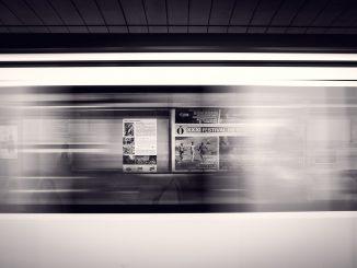 Werbung für Vermögensanlagen