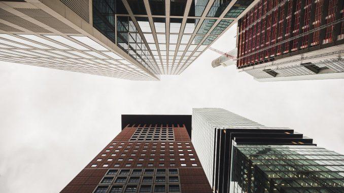Neues im Kapitalmarktrecht
