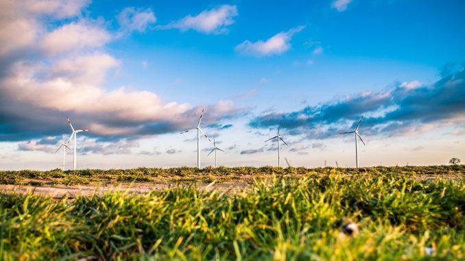 Nachhaltigkeit (ESG) in der Finanzbranche