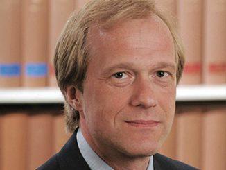 Peter Mattil