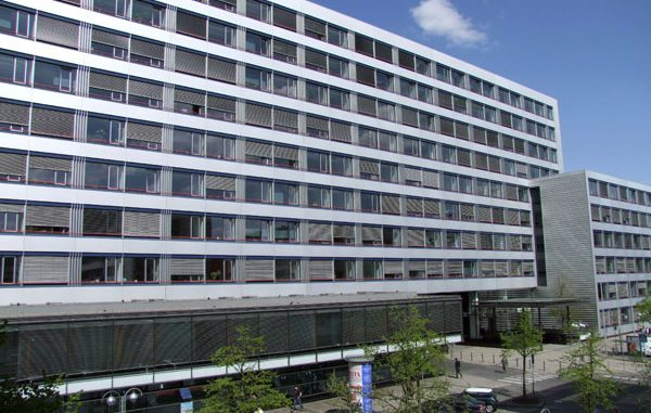 OLG Frankfurt a.M.